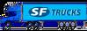 SF TRUCKS
