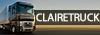 Clairetruck